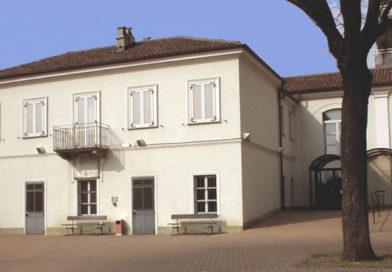 Il Centro di Documentazione Storica ed Ecomuseo della Circoscrizione 5