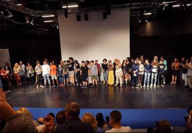 L'evento di Public History: Storie e memorie di Vallette, 5 giugno 2019